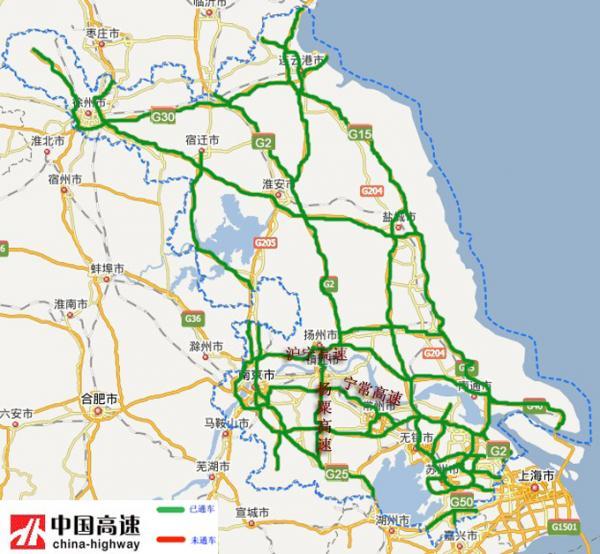 地图 600_554